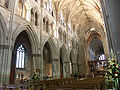 Worcester cathedral 009.JPG