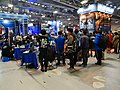 World-of-Tanks and Project Diva boards booth and Aorus booth 20191228.jpg