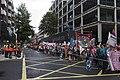 WorldPride 2012 - 064.jpg