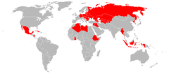 World operators of the Mi-2.png
