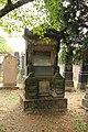 Worms juedischer Friedhof Heiliger Sand 074 (fcm).jpg