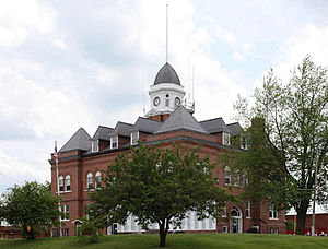 Worth County Courthouse, Grant City, Missouri - retouched.jpg