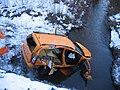 Wrecked Opel Astra Van.jpeg