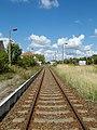 Wriezen - Bahnhof (12).jpg