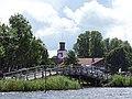 Wunstorf, Germany - panoramio (398).jpg