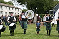 Wuppertal - Highland games 2011 64 ies.jpg
