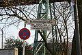 Wuppertal - Schöneberger Ufer 01 ies.jpg