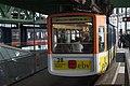 Wuppertal Anlieferung des neuen GTW 2014-11-14 041.jpg
