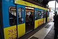 Wuppertal Anlieferung des neuen GTW 2014-11-14 401.jpg