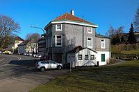Wuppertal Nevigeser Straße 2015 042.jpg