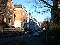 Wuppertal Roonstr 0016.jpg