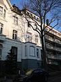 Wuppertal Wotanstr 0006.jpg