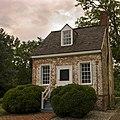 Wye Oak School House (3777428501).jpg