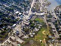 Wyoma Square aerial photo, July 2016.JPG