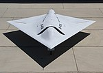 X-47A rollout front.jpg