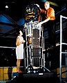 X-Ray Explorer Satellite.jpg