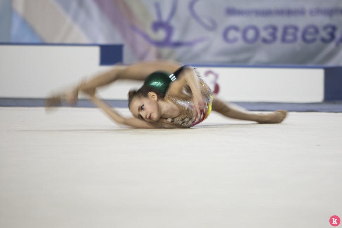 XVIII traditional competitions in rhythmic gymnastics Baltic pearl (Kaliningrad) 24.jpg