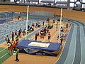 XXXVII Campeonato Juvenil de Atletismo de España 04.JPG