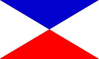 XXXXI Panzer Corps - Image: XXXXI