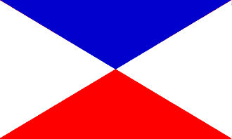XXXXI Panzer Corps - Unit insignia