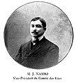 Xambo 1910 Perpignan.jpg