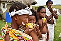 Xhosa children, Eastern Cape, South Africa (20324820379).jpg
