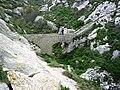 Xlendi bridge.JPG
