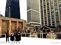 Xtraice rink in Chicago (11338329294).jpg