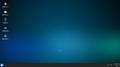 Xubuntu 13.10 Saucy Salamander.png