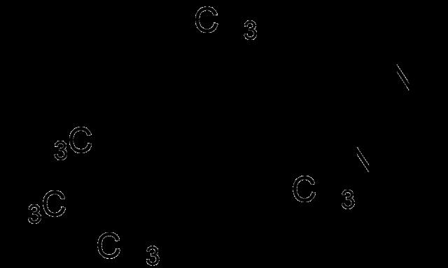 xylometazoline hydrochloride steroid