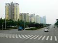 Xypingyuan road.png