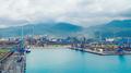 Yük limanından İsdemir'in görünüşü.png