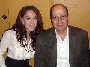 English: Moshe Yaalon, Former IDF chief of sta...