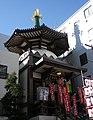 Yagenborifudoin20111225.jpg