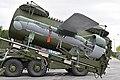 Yakolev Pchela-1K '517' (37814029334).jpg