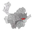 Yalí, Antioquia, Colombia (ubicación).PNG
