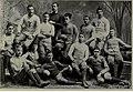 Yale football team, 1882.jpg