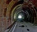 Yamagariya tunnel , 山仮屋トンネル - panoramio - z tanuki (1).jpg