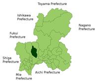Yamagata in Gifu Prefecture.png