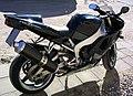 Yamaha YZF R1 2.jpg