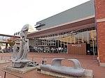 Yamato Museum,Kure 大和ミュージアム - panoramio.jpg