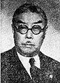 Yan Huiqing3.jpg