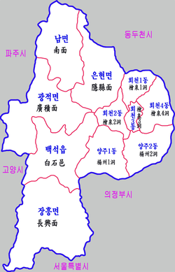 Yangju-map.png