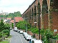 Yarm Viaduct - geograph.org.uk - 12899.jpg