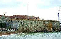 Yarmouth Castle.JPG