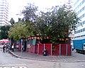 YauMaTei JadeMarket.jpg
