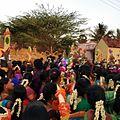 Yazhini kumarappan,palavangudi jpg 33.jpg