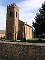 Yeaveley church 368688 c31bcd9a.jpg