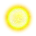 Yellow Star 1.png