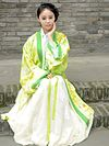 Yellow and green hanfu.jpg